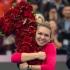 """Simona Halep a câștigat titlul de """"jucătoare preferată a fanilor"""""""