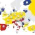 Mesaj de susţinere adresat jucătorilor români din străinătate