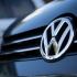 Coreea de Sud amendează Volkswagen cu 32 de milioane de dolari