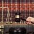"""Asociaţiile de magistraţi condamnă manipulările politicienilor privind """"abolirea"""" pensiilor de serviciu"""