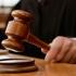 Poziția judecătorilor Curții de Apel față de desființarea pensiilor speciale
