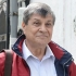 """""""Judecătorul Mustață a fost asasinat"""". Anchetă la Jilava după decesul fostului magistrat"""