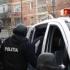 Zeci de percheziții în București și patru județe, într-un dosar de evaziune și spălare de bani