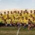 Județul Constanța va avea trei echipe în Liga a 3-a la fotbal
