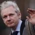 WGAD: Julian Assange, deținut în mod arbitrar de Marea Britanie și Suedia