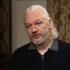 Julian Assange în pericol de arestare. Presiunile asupra Ecuadorului pot forța evacuarea sa din ambasadă