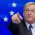 """Juncker: """"Cine crede că se poate Brexit fără acordul cu UE se înşeală"""""""