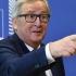 """""""Să iubim Europa""""', apelul lui Juncker la despărţirea de Parlamentul European"""