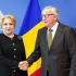 Premierul Dăncilă se întâlneşte azi cu Juncker. Cum s-a ratat întâlnirea de ieri?