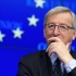 """Juncker: """"Nu sunt premierul britanic. Ar fi fost bine pentru Marea Britanie, dar nu sunt"""""""