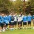 Doi juniori de la FC Farul s-au antrenat cu formaţia de seniori