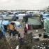 """Marea Britanie găzduiește circa 200 de minori proveniți din """"Jungla"""" de la Calais"""