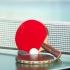 Szocs şi Ionescu, calificaţi în şaisprezecimile CE de tenis de masă