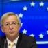 Juncker: Brexit va costa Marea Britanie 50 de miliarde de lire