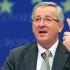 "Juncker: Negocierile cu M.Britanie vor fi ""foarte dificile"""