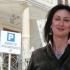 Comisia Europeană, îngrozită de uciderea jurnalistei malteze Daphne Caruana Galizia