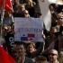 Mii de maltezi au manifestat pentru dreptate după asasinatul jurnalistei Daphne Caruana Galizia