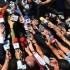 Jurnaliştii ar putea fi scutiți de la plata impozitului pe venit
