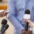 Jurnaliştii din uniuni ale creatorilor vor primi pensii speciale