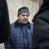 Curtea de Apel Bucureşti a respins cererea Ankarei de extrădare a jurnalistului turc