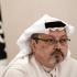 Recunoaștere din partea Arabiei Saudite: jurnalistul Khashoggi, ucis în consulatul din Istanbul