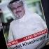 """Jurnalistul dispărut în consulatul Arabiei Saudite ar fi fost """"torturat, ucis şi dezmembrat"""""""