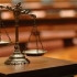Judecătorii vor să existe Secţia pentru Investigarea Infracţiunilor din Justiţie