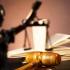 Proiectul Legii de modificare a codurilor penale, discutat cu specialiştii din justiţie