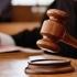 Condamnări definitive în dosarul retrocedărilor de la Constanța