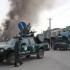 Un diplomat român decedat și un altul rănit grav după atacul terorist de la Kabul