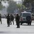Un militar român a murit în urma unui nou atac terorist din Kabul