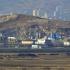 Coreea de Sud închise parcul industrial pe care îl are în comun cu vecinii de la nord