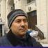 Curtea de Apel a decis: EXTRĂDAREA jurnalistului turc a fost respinsă!