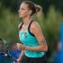 Pliskova a învins-o pe Muguruza la Turneul Campioanelor