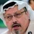 """""""Prea devreme"""" pentru sancţiuni împotriva Arabiei Saudite"""