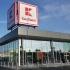 Kaufland face paşi către online şi livrări la domiciliu: nemţii lansează pachete standard pe care le vor livra la nivel naţional