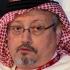 Cadavrul lui Jamal Khashoggi ar fi fost găsit la reşedinţa consulului Arabiei Saudite