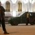 Fiul de trei ani al unui politician, ucis în stil mafiot la Kiev