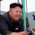 Coreea de Nord construieşte o bază pentru submarine dotate cu rachete balistice