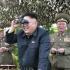 Națiunile Unite: 6 teste nucleare, 6 sancțiuni noi pentru Coreea de Nord!