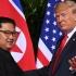 Kim Jong Un pregăteşte, în Mongolia, al doilea summit cu Trump