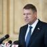 Președintele Iohannis condamnă cu fermitate atacurile de la Londra