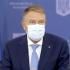 Klaus Iohannis: Alegerile trebuie să aibă loc la termen