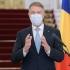 """Klaus Iohannis îi cere ministrului Justiției, Stelian Ion, să explice public clasarea dosarului """"10 August"""""""