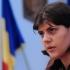 Kovesi, din nou la Comisia parlamentară de anchetă privind alegerile din 2009