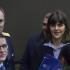 Kovesi, Coldea şi Ponta, audiaţi în legătură cu condamnarea lui Dan Voiculescu
