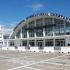 Ce zboruri noi oferă Aeroportul Kogălniceanu