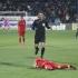 Istvan Kovacs va arbitra campioana mondială în preliminariile EURO 2020
