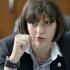 Kovesi: Nu știu de ce a demisionat domnul Ungureanu