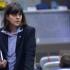 Inspecţia Judiciară cere corespondența dintre Comisia pentru alegerile din 2009 şi Codruţa Kovesi